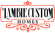 Lambie Custom Homes